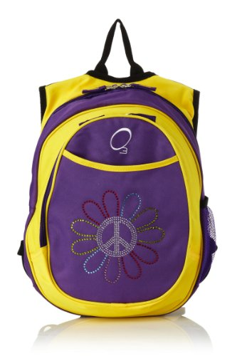 obersee-kids-all-in-one-pre-school-backpacks-with-integrated-cooler-peace-flower