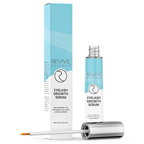 Eyelash Growth Serum Eyebrow