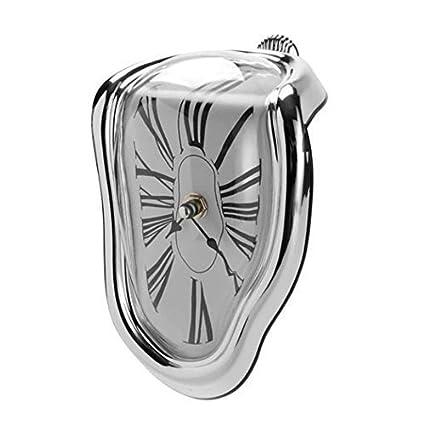Venkon Dali – Reloj