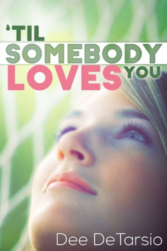 Amazoncom Til Somebody Loves You Romantic Comedy Quick Pick - Can-pick-the-book-quick
