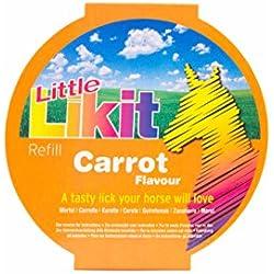 Manna Pro Little Likit Carrot Refill