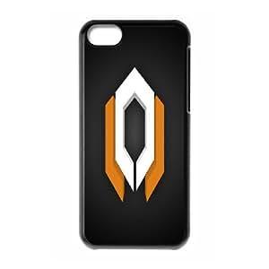 iPhone 5C Phone Case Mass Effect B8U6419348