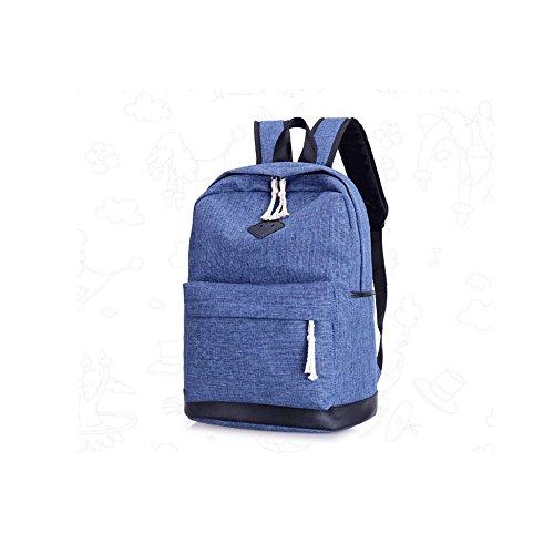 Makeup Planner Bag - 9