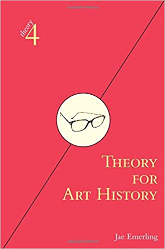Theory for art history adapted from theory for religious studies theory for art history adapted from theory for religious studies by william e deal and timothy k beal theory4 1st edition fandeluxe