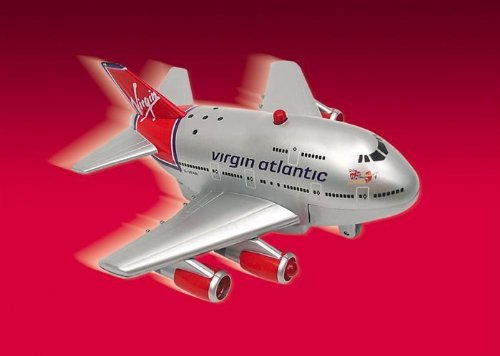 virgin-atlantic-fun-plane-sonic-by-premier-portfolio-int-ltd