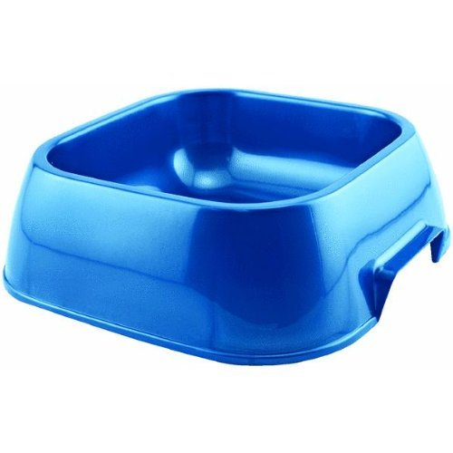 - Westminster Pet 00303 Plastic Dog Bowl