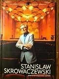 img - for Stanislaw Skrowaczewski : 2004 Distinguished Artist. book / textbook / text book