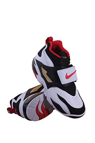 nike air diamond turf - 2