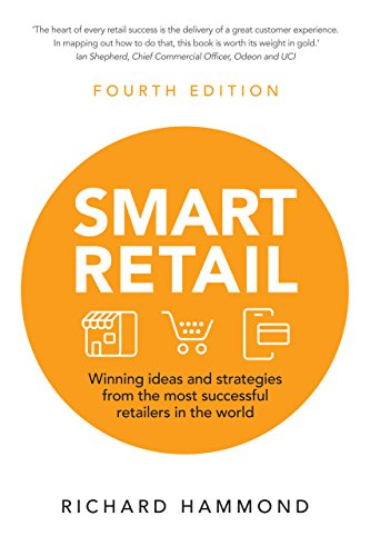 smart-retail-winning-ideas-and-strategies-from-the-most-successful-retailers-in-the-world