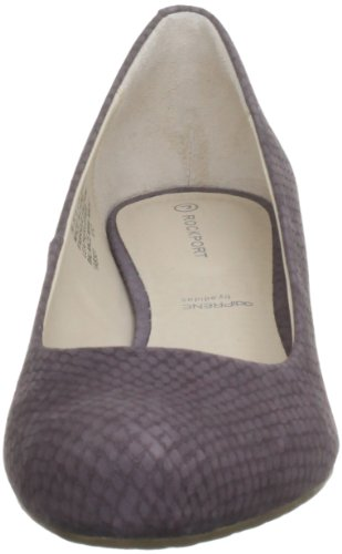 Alika Rockport Sparrow Pumps Pump Damen Braun vdqRr0dXwa