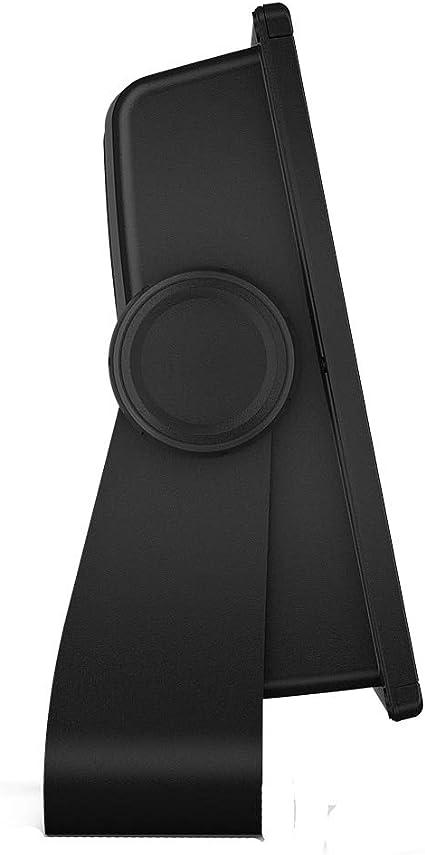 Garmin GPSMAP 1222 Touch Versión sin función de Sonar: Amazon.es ...