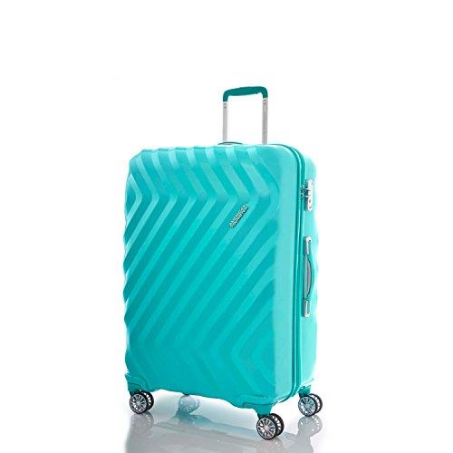 z-lite-dlx-20-spinner-pastel-turquoise