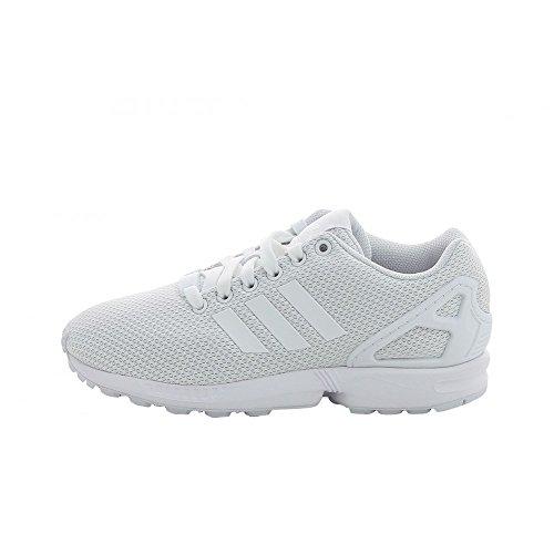 Adidas Adidas Adidas Originals Adidas Adidas Originals Originals Originals qwWqOTra