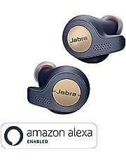 Jabra Wireless Bluetooth Heaphones