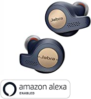 Min Rs 2000 off on Jabra Elite Bluetooth Earphones (Prime Only Offer)