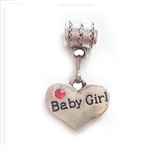 Pendant Baby Girl (