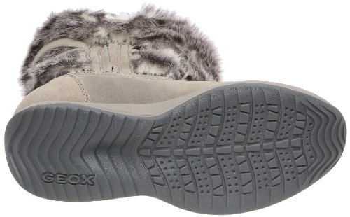 Geox Donna Energy Walk St - Botas Mujer C 6029