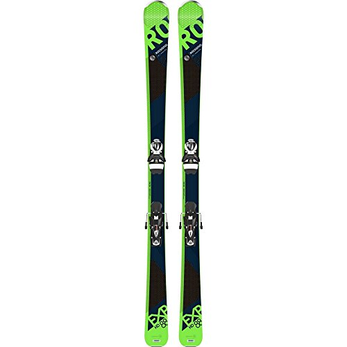 Rossignol Experience 88 HD Skis 2018 - 164cm