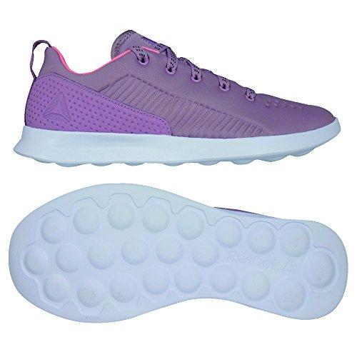 Reebok Chaussures Femme Evazure DMX Lite rPFhMh5
