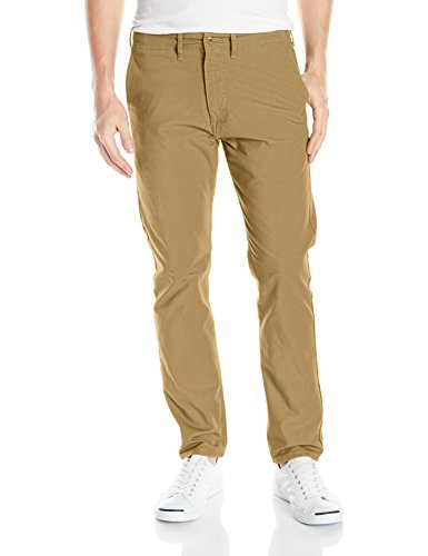 Regular Chinos - 3