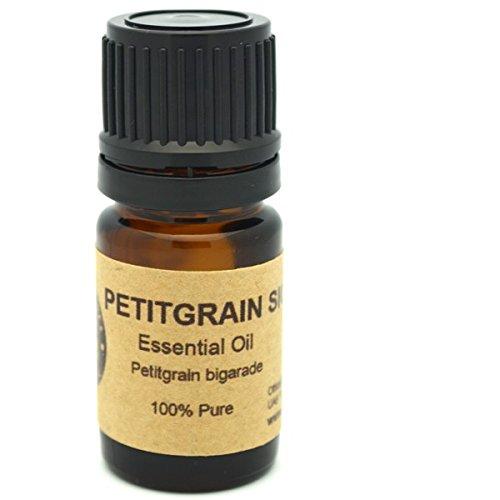 Petitgrain Essential Oil 15 ml