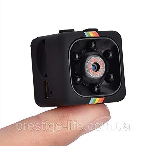 Lume Cube - Lighting Kit for GoPro Karma