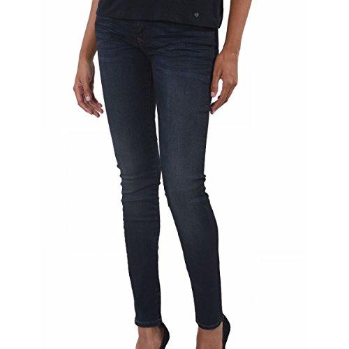 KAPORAL Jeans Brut Kaporal Bleu Jean Loka Slim Stretch slim rrF1WApv