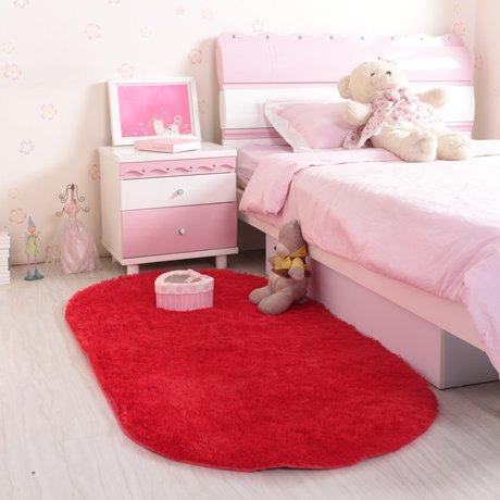 40 Red Carpet - 5