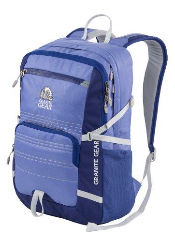 granite-gear-saunders-backpack-purple-1775-cubic-inch