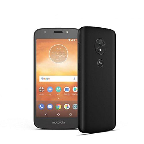bc8719d64 Motorola Moto E5 Play
