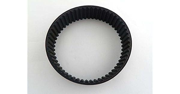 2t zugzylinder cilindros hidraulicos cilindro kettenzug con dos cadenas gancho T