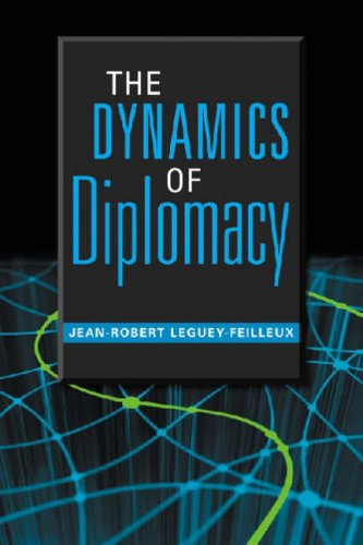 The Dynamics Of Diplomacy