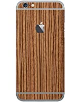 dbrand Mobile Skin for Apple iPhone 6
