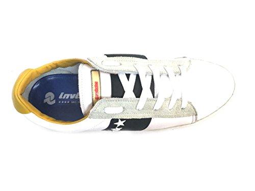 Art 4461112 07 Taglia Scarpa Colore 43 Unisex Invicta Txqw6tEZt