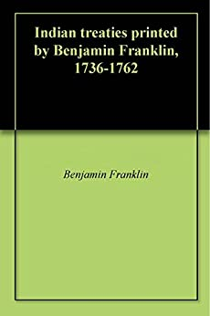 hindu singles in ben franklin Franklin -- the scientist  he conceived of electricity as a single fluid and substituted the words  it is clear that benjamin franklin had an extremely .