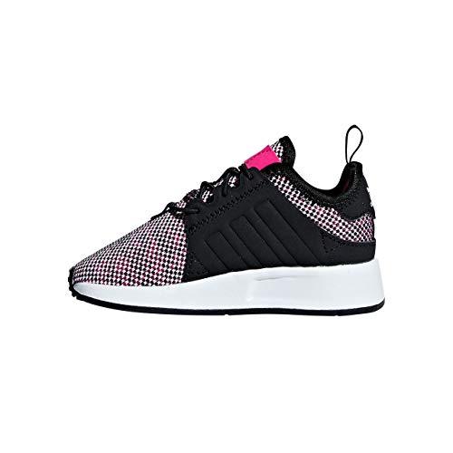 Kinder Sneaker Fuchsie 22 B41837 Adidas O0EPqwSx