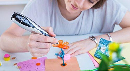 CreoPop Cordless 3D Printing Pen