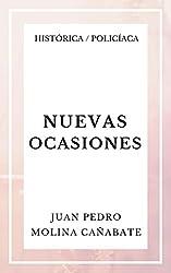Nuevas ocasiones (Spanish Edition)