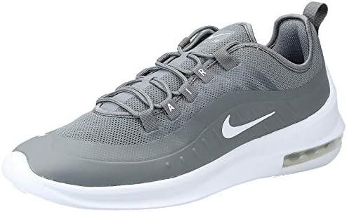 Nike Men's Air Max Axis Whitemonsoon Blue Schuhe Kaufen