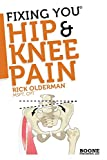 Fixing You: Hip & Knee Pain: Self-treatment for IT