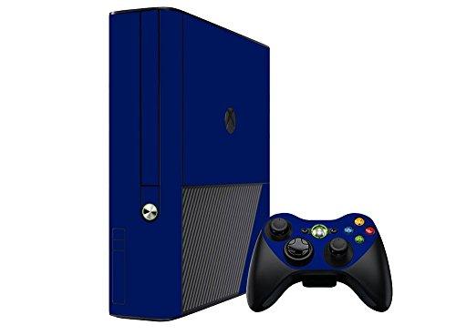 Xbox 360 Skins Faceplates - 1