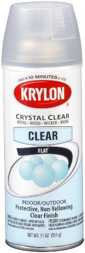 krylon-53530-6-pk-crystal-clear-acrylic-flat-interior-exterior-top-coat-12-oz-aerosol-case-of-6