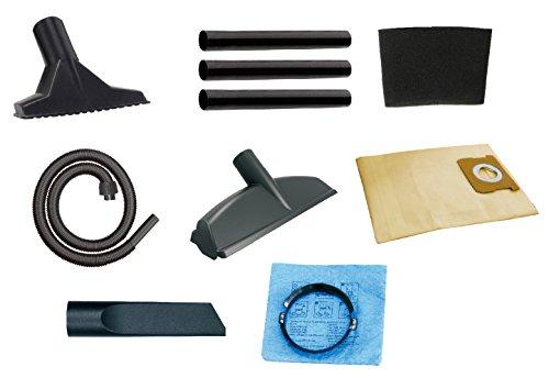 Vacuum Clamp System - 7