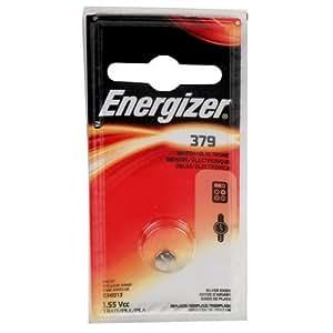 379 battery walgreens
