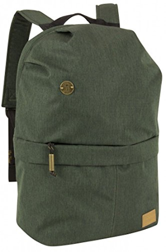 focused-space-the-seamless-600-series-backpack-green