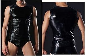 Fetish Bondage Men Sleepwear Exotic Lingerie Body Harness Sex Toy