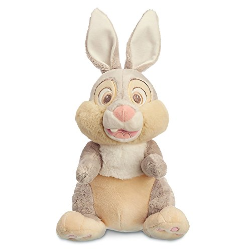 (Disney Thumper Plush for Baby - Bambi -)