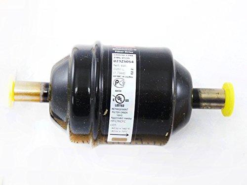 Danfoss 023Z5054 3/8' LIQUID FILTER DRYER