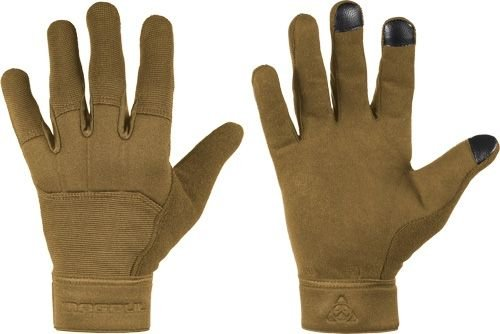 Magpul Gloves Technical Small Coyote Brown