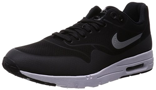 sale Inexpensive high quality online NIKE WMNS Air Max 1 Ultra Moire - 704995001 Black-grey oO5VfxpA